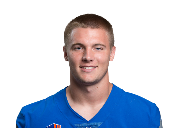 https://a.espncdn.com/i/headshots/college-football/players/full/4240018.png