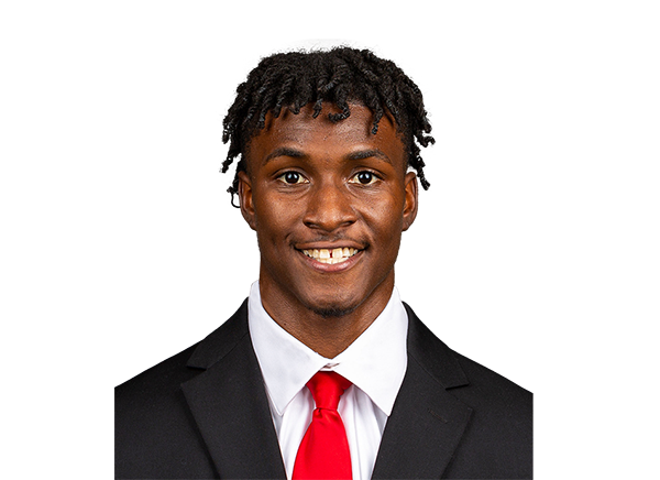 https://a.espncdn.com/i/headshots/college-football/players/full/4240020.png