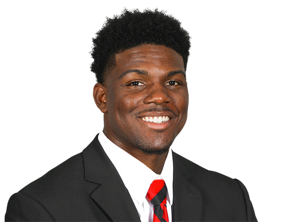 https://a.espncdn.com/i/headshots/college-football/players/full/4240023.png