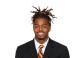 https://a.espncdn.com/i/headshots/college-football/players/full/4240024.png