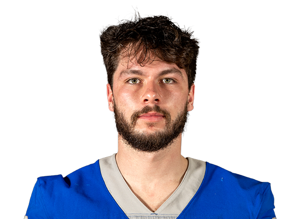 https://a.espncdn.com/i/headshots/college-football/players/full/4240025.png