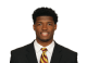 https://a.espncdn.com/i/headshots/college-football/players/full/4240026.png