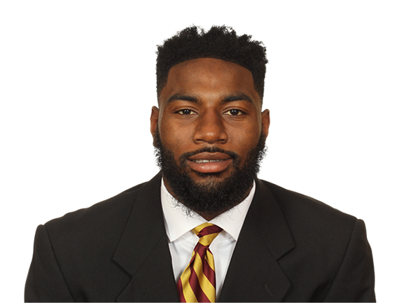 https://a.espncdn.com/i/headshots/college-football/players/full/4240028.png