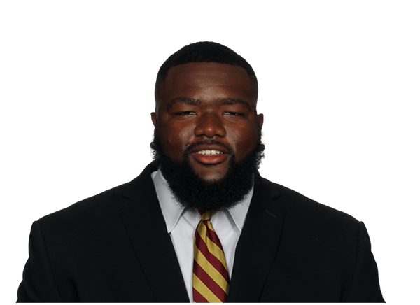 https://a.espncdn.com/i/headshots/college-football/players/full/4240029.png