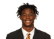 https://a.espncdn.com/i/headshots/college-football/players/full/4240030.png