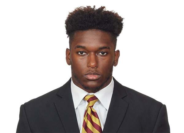 https://a.espncdn.com/i/headshots/college-football/players/full/4240031.png