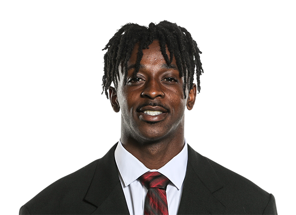 https://a.espncdn.com/i/headshots/college-football/players/full/4240034.png