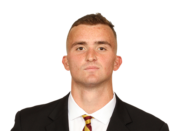 https://a.espncdn.com/i/headshots/college-football/players/full/4240040.png