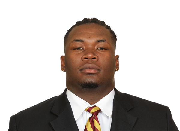 https://a.espncdn.com/i/headshots/college-football/players/full/4240043.png
