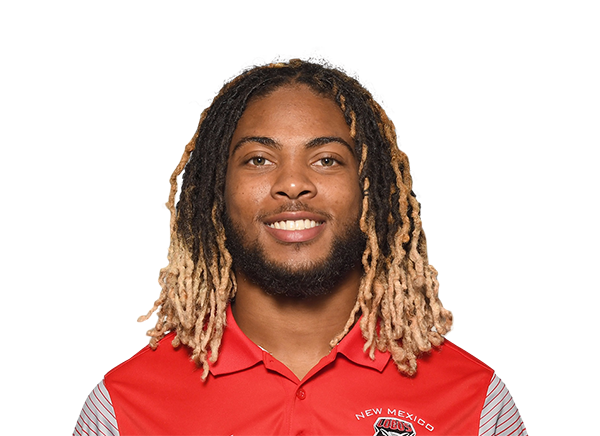 https://a.espncdn.com/i/headshots/college-football/players/full/4240046.png