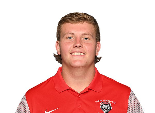 https://a.espncdn.com/i/headshots/college-football/players/full/4240053.png
