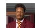 https://a.espncdn.com/i/headshots/college-football/players/full/4240068.png