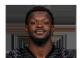 https://a.espncdn.com/i/headshots/college-football/players/full/4240069.png