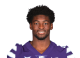 https://a.espncdn.com/i/headshots/college-football/players/full/4240071.png