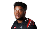https://a.espncdn.com/i/headshots/college-football/players/full/4240074.png