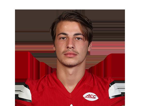 https://a.espncdn.com/i/headshots/college-football/players/full/4240079.png