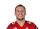 https://a.espncdn.com/i/headshots/college-football/players/full/4240080.png
