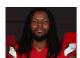 https://a.espncdn.com/i/headshots/college-football/players/full/4240084.png
