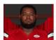 https://a.espncdn.com/i/headshots/college-football/players/full/4240087.png