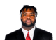 https://a.espncdn.com/i/headshots/college-football/players/full/4240089.png