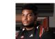 https://a.espncdn.com/i/headshots/college-football/players/full/4240093.png