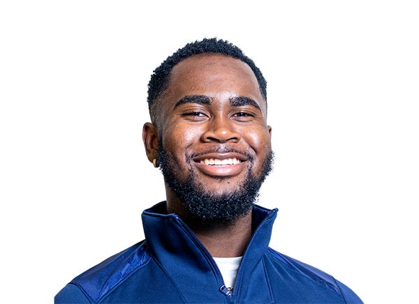 https://a.espncdn.com/i/headshots/college-football/players/full/4240096.png