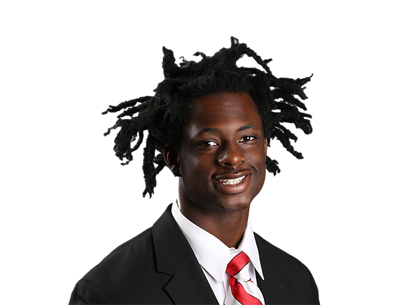 https://a.espncdn.com/i/headshots/college-football/players/full/4240099.png