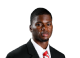 https://a.espncdn.com/i/headshots/college-football/players/full/4240100.png