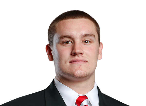 https://a.espncdn.com/i/headshots/college-football/players/full/4240103.png