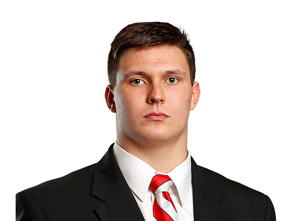 https://a.espncdn.com/i/headshots/college-football/players/full/4240106.png