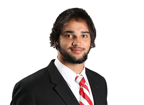 https://a.espncdn.com/i/headshots/college-football/players/full/4240109.png