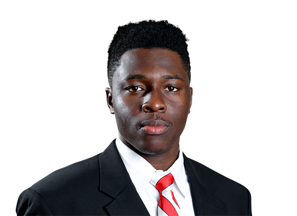 https://a.espncdn.com/i/headshots/college-football/players/full/4240110.png