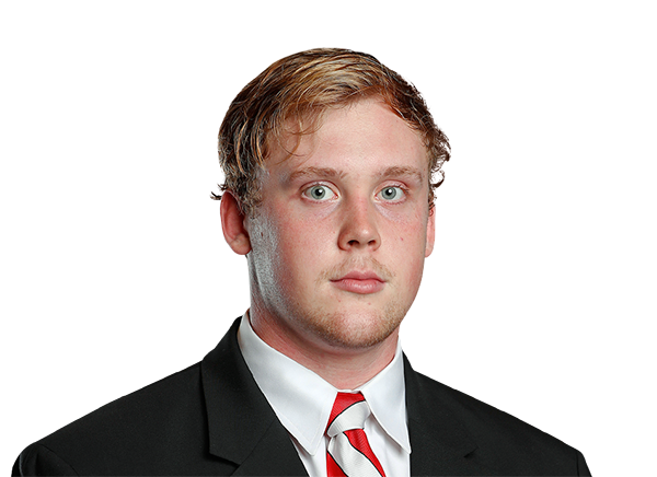 https://a.espncdn.com/i/headshots/college-football/players/full/4240111.png
