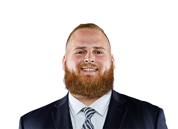 https://a.espncdn.com/i/headshots/college-football/players/full/4240112.png