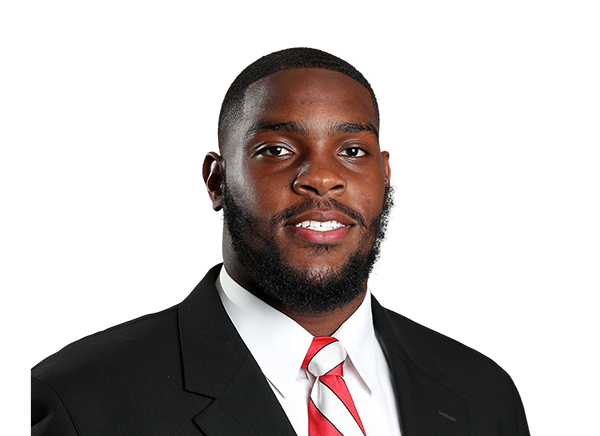 https://a.espncdn.com/i/headshots/college-football/players/full/4240114.png