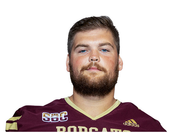 https://a.espncdn.com/i/headshots/college-football/players/full/4240116.png