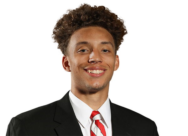 https://a.espncdn.com/i/headshots/college-football/players/full/4240119.png