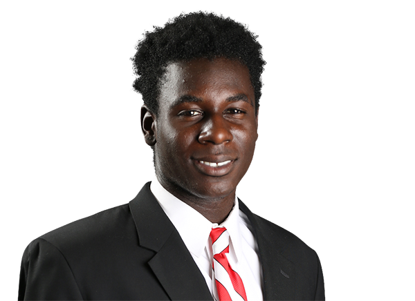 https://a.espncdn.com/i/headshots/college-football/players/full/4240120.png