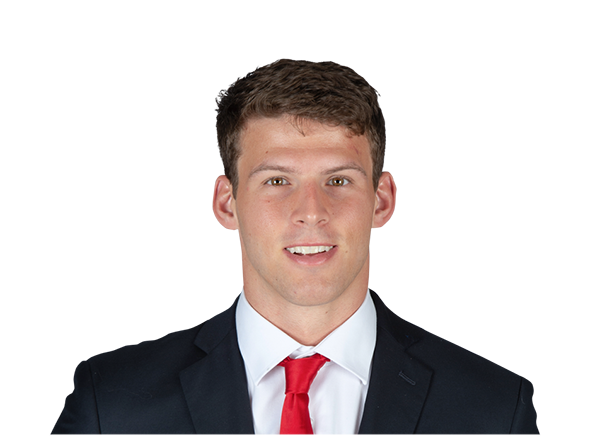 https://a.espncdn.com/i/headshots/college-football/players/full/4240122.png