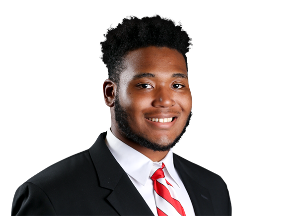 https://a.espncdn.com/i/headshots/college-football/players/full/4240126.png