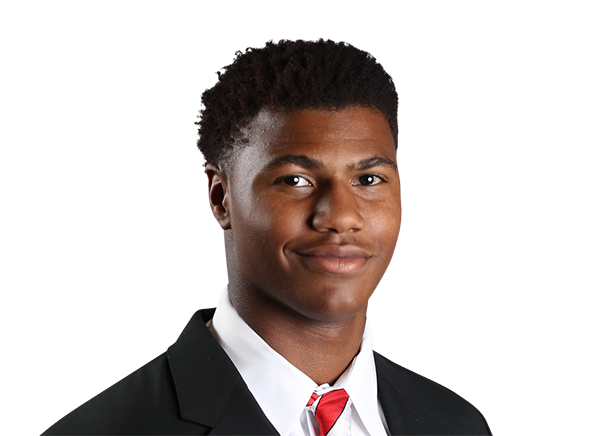 https://a.espncdn.com/i/headshots/college-football/players/full/4240127.png