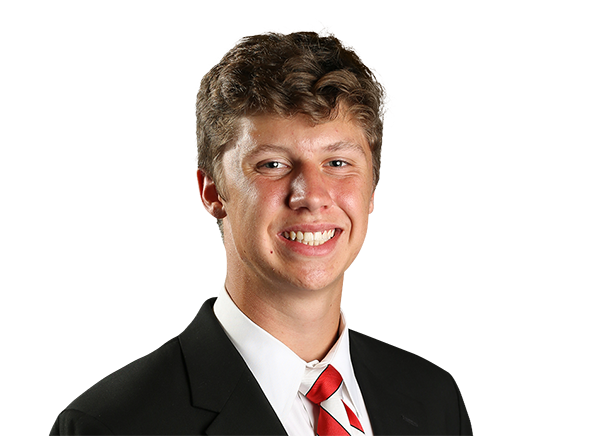 https://a.espncdn.com/i/headshots/college-football/players/full/4240128.png