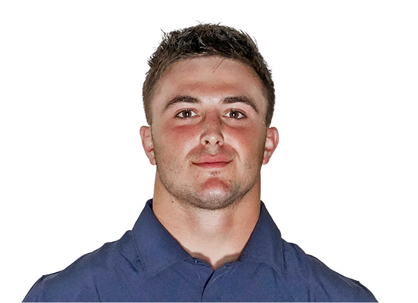https://a.espncdn.com/i/headshots/college-football/players/full/4240130.png