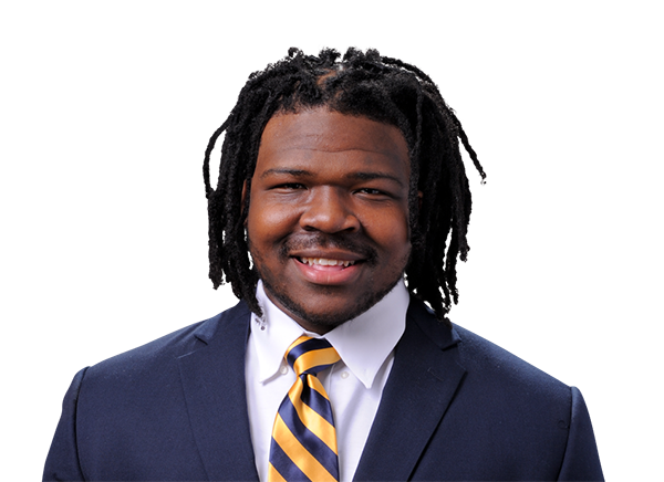 https://a.espncdn.com/i/headshots/college-football/players/full/4240132.png