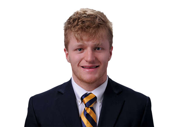 https://a.espncdn.com/i/headshots/college-football/players/full/4240133.png