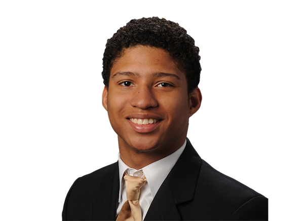 https://a.espncdn.com/i/headshots/college-football/players/full/4240134.png