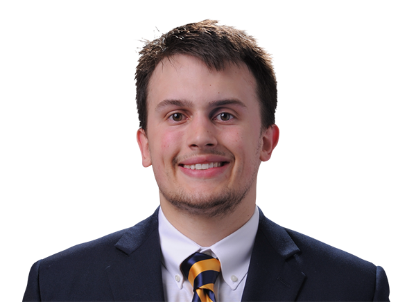 https://a.espncdn.com/i/headshots/college-football/players/full/4240135.png