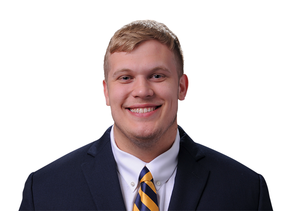 https://a.espncdn.com/i/headshots/college-football/players/full/4240136.png