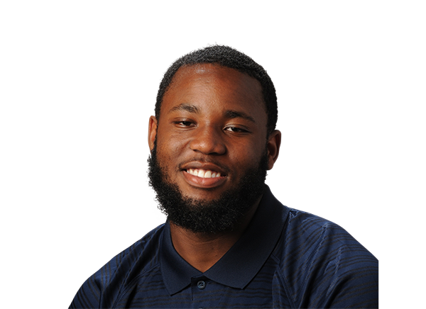 https://a.espncdn.com/i/headshots/college-football/players/full/4240138.png