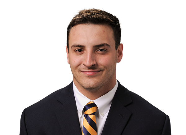 https://a.espncdn.com/i/headshots/college-football/players/full/4240139.png